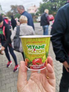 vitaminátor